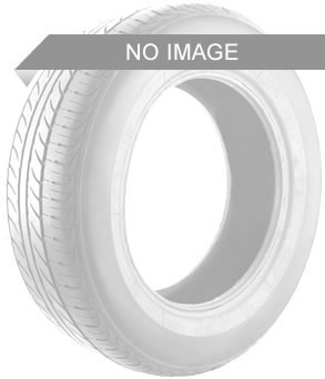 Goodyear Eagle F1 Asymmetric 2 FP N0 XL